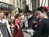 2006-05-mai-des-arts-bergerac-4