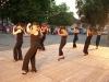 fete-musique-eymet-2008-1