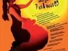 copie-de-affiche-festival-flamenco