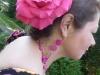 sevillanas-mai-2010-st-jean-de-luz-066