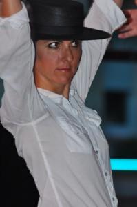 Aurélie 2011