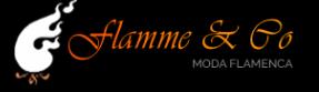 flamandco